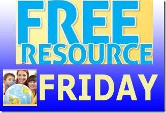 Free Resource Friday: Free Kids Music