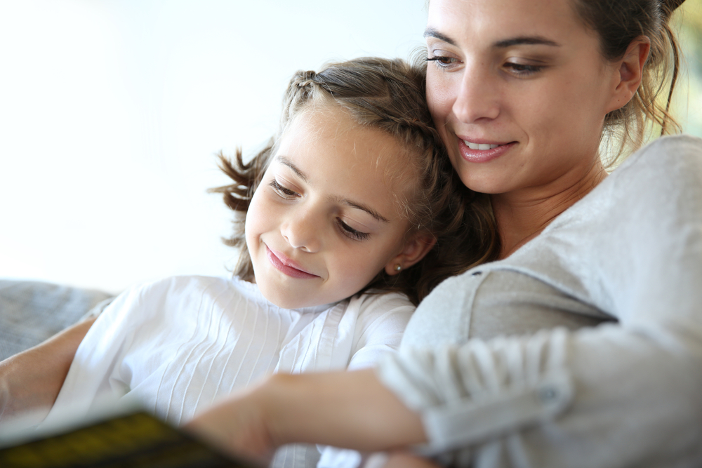 Dear Mom With Quirky Kids: You Cannot Do it All