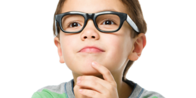 Why Should You Homeschool Your Gifted Children?