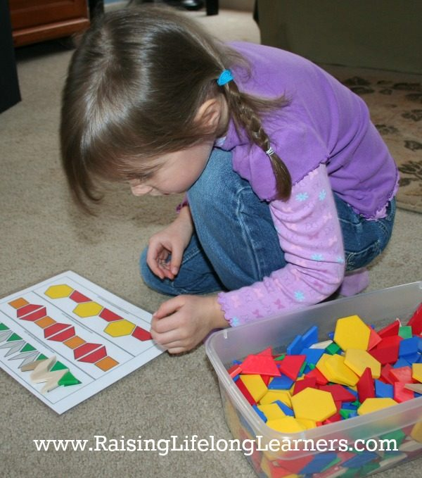 Teaching Math to Gifted Kids in Homeschool
