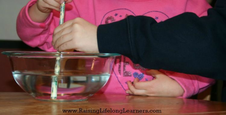 About Colleen - RaisingLifelongLearners.com