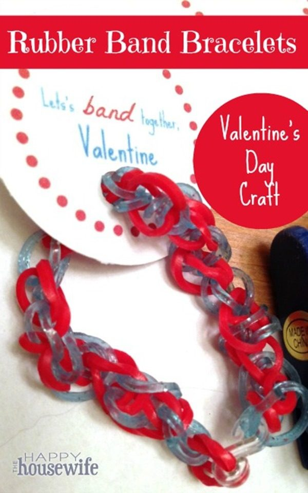 valentine to my skip bracelet copy lou slap cards