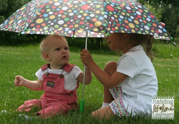 Homeschooling Gifted Kids Interest Based Eclectic Approach via www.RaisingLifelongLearners.com