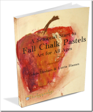 A-Seasonal-Start-in-Chalk-Pastels-Fall-