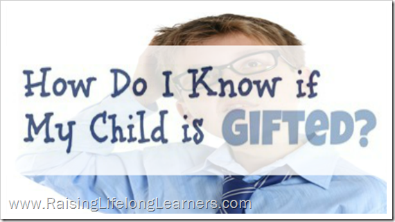 how to tell if your preschooler is gifted do you really your gifted child 731