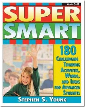 Super Smart