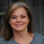 Angela Hoffman of Homeschool Innovations