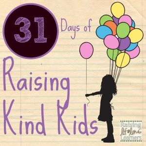 http://www.raisinglifelonglearners.com/acts-of-kindness-for-kids/