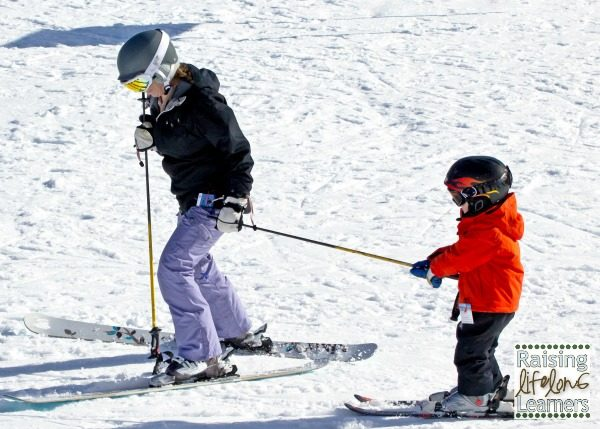 Teaching Kids to Befriend Others via www.RasingLifelongLearners.com