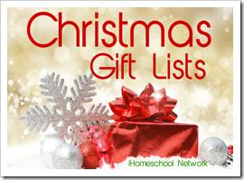 ChristmasGiftListsIIiHomeschoolNetwork.png