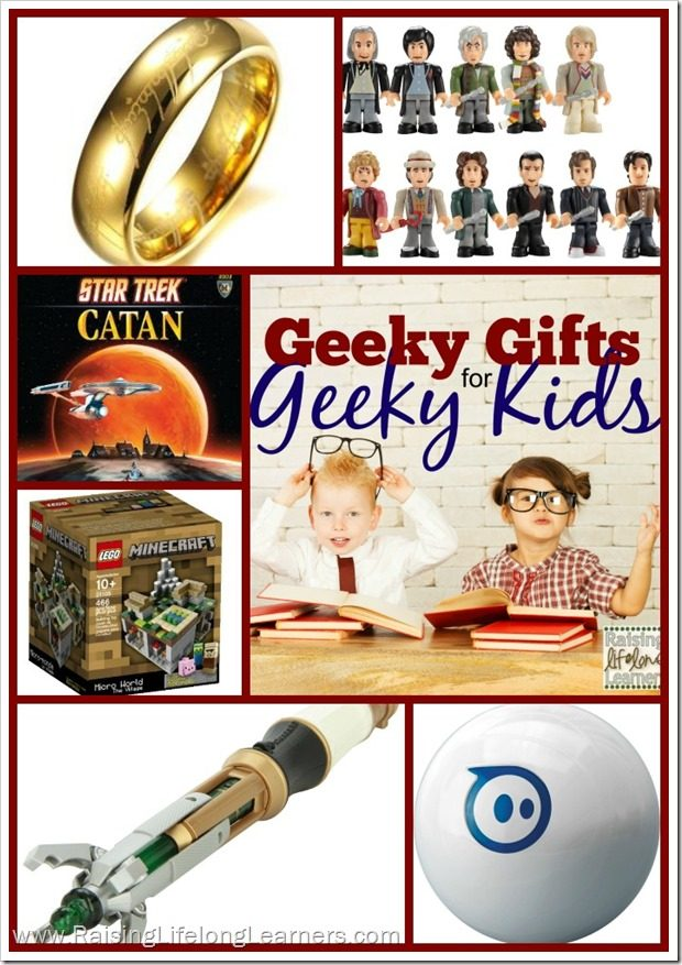 Geeky-Gifts-for-Geeky-Kids-via-www.RaisingLifelongLearners.com-geek-gifts-gifted-kids