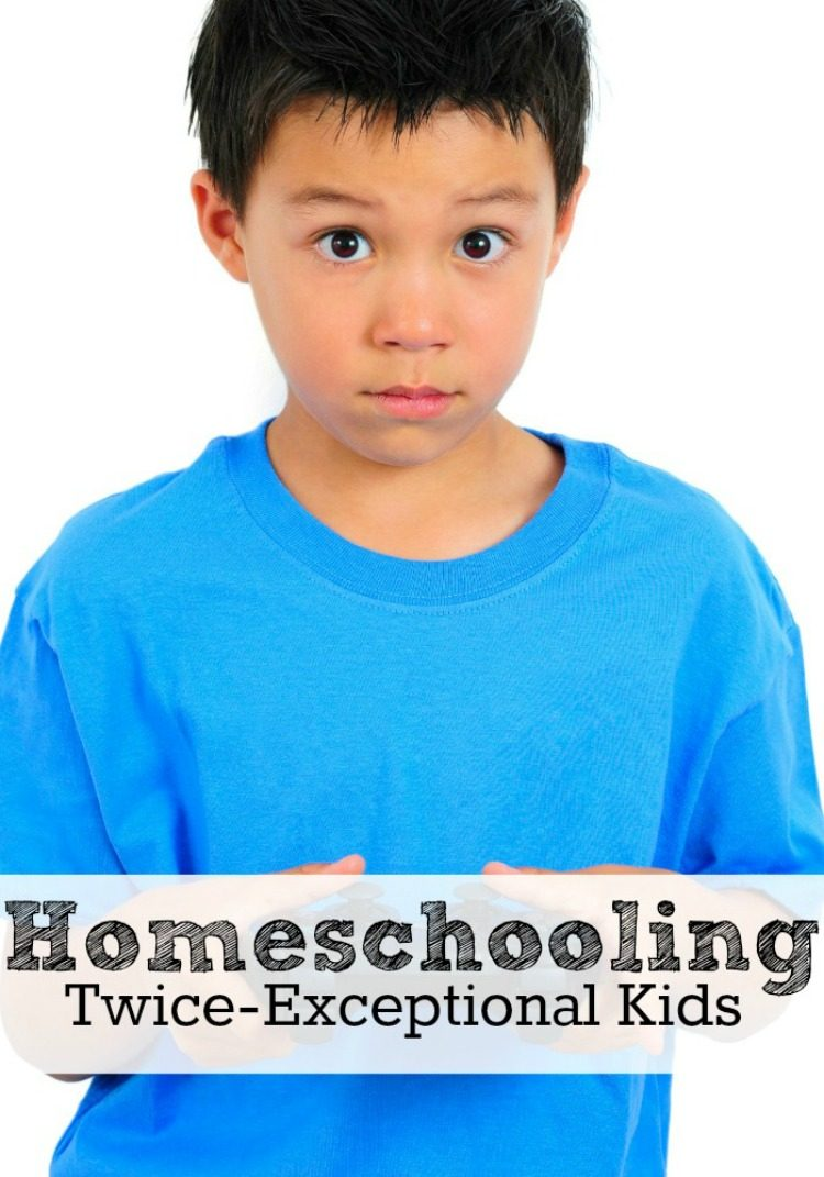 An Open Letter To Lazy Homeschooling Parents