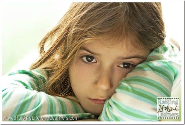 Parenting Intense Children