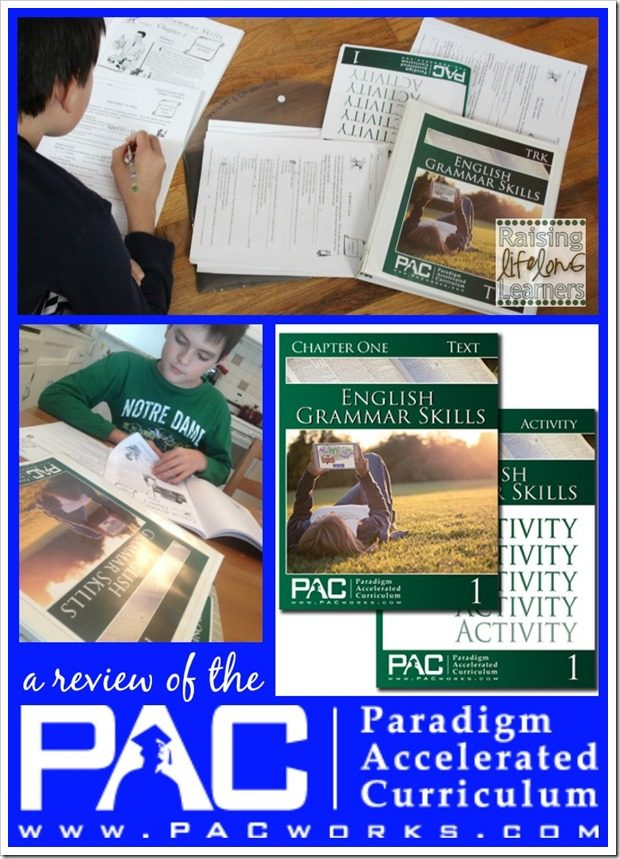 Paradigm Accelerated Curriculum for Twice-Exceptional Learners