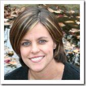 Colleen Kessler Author 300 x 300