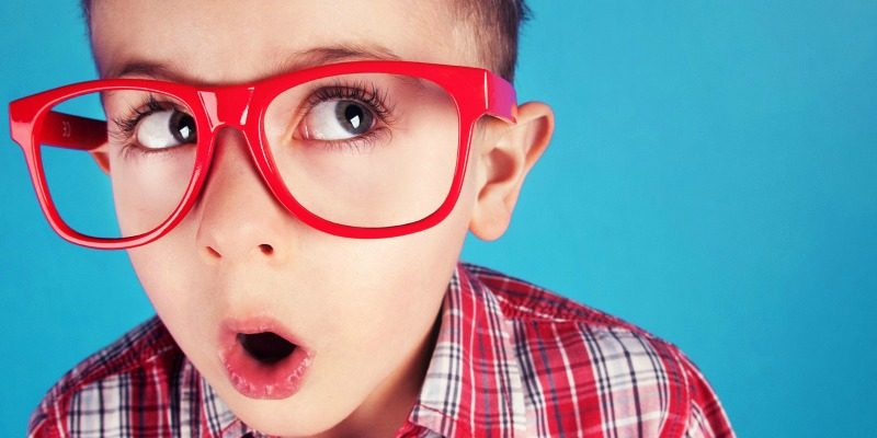 Homeschooling Gifted Kids: What it's Really Like