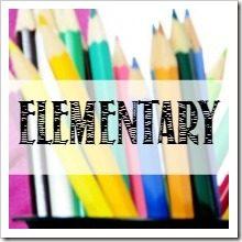 Elementarycurrciculum Square