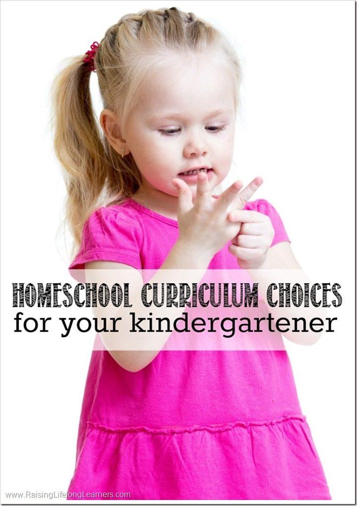 Homeschool Curriculum Choices For 2015 2016
