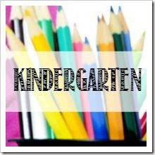 Kindergarten currciculum choices Square