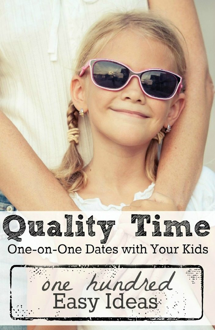 Quality-Time-Pinnable