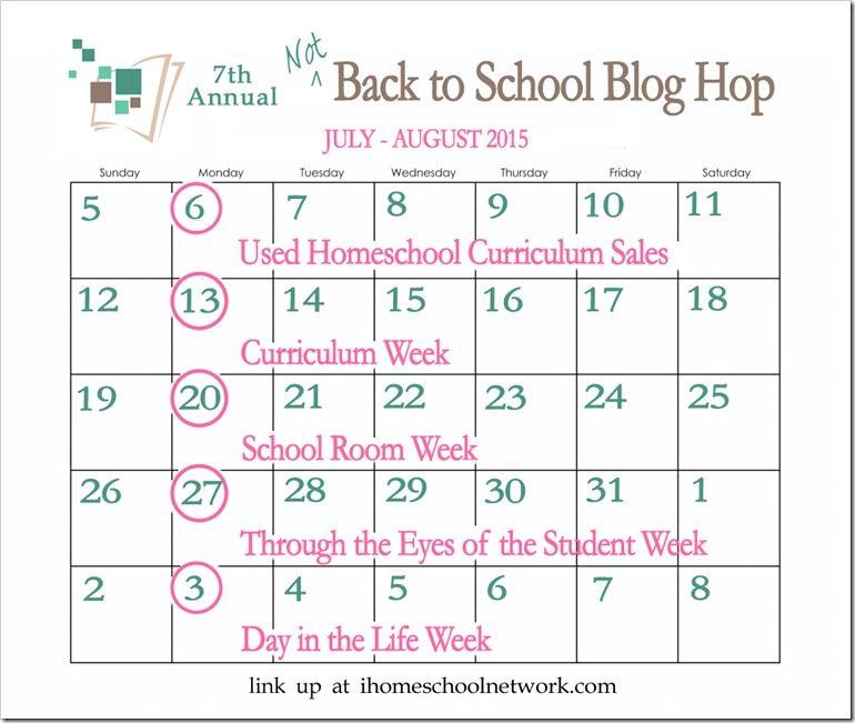 Homeschool Curriculum Choices for 7th grade - 2nd and 3rd Grade - Kindergarten -Preschool