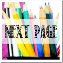 next page Square