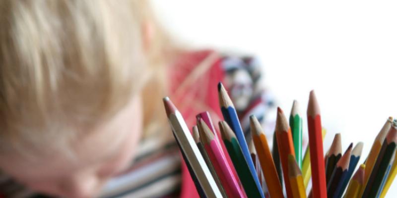 101 Reasons to Homeschool
