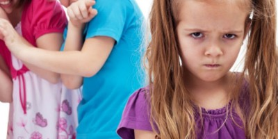 What Does Bullying Mean and How Does it Impact Gifted Children?
