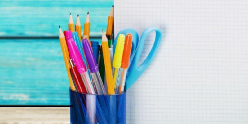 A Simple Way to Help Neighborhood Schools