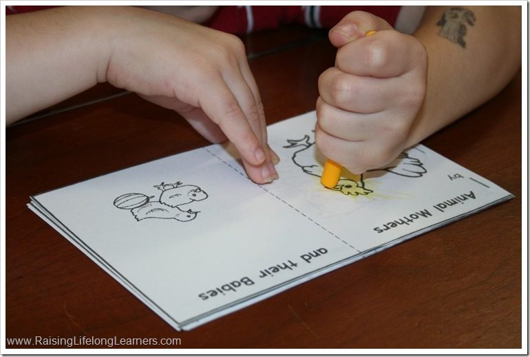 Homeschooling Gifted Kids on a Shoestring | Homeschooling Inexpensively