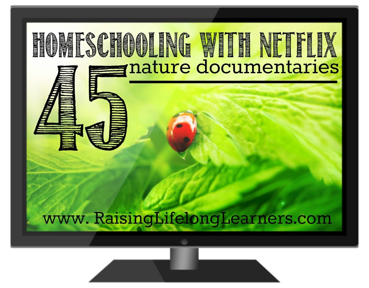 Lesson Plan: Introducing Documentaries to Your Students ...