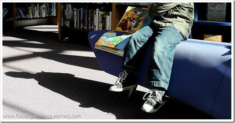 Parenting Gifted Children Jennifers Story