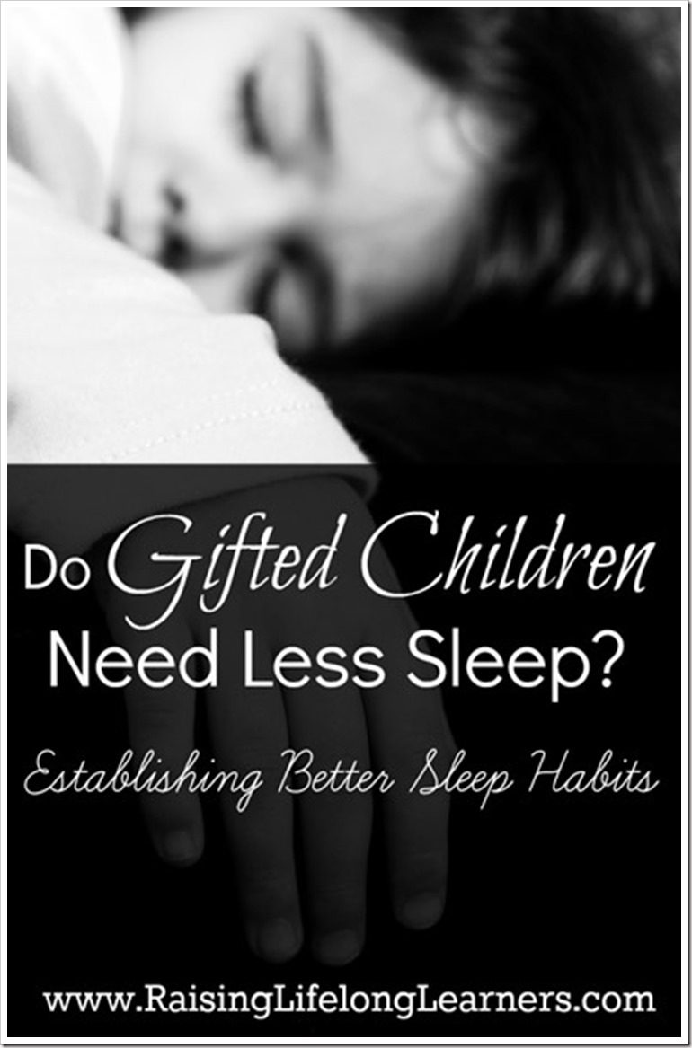 Parenting Gifted Kids - Most Popular Posts