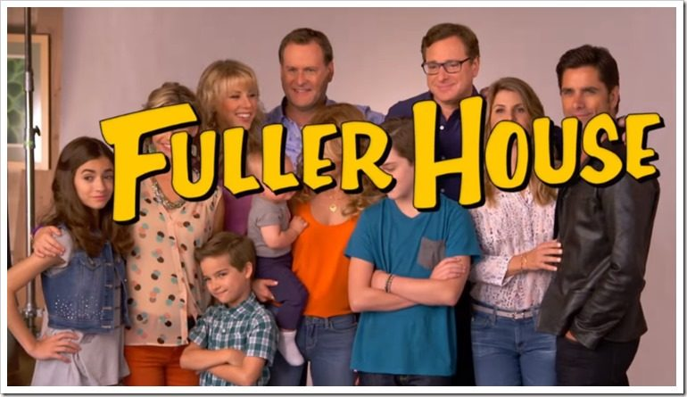 Fuller-House-Behind-the-Scenes