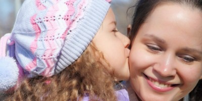 Parenting and Teaching a Twice Exceptional Child