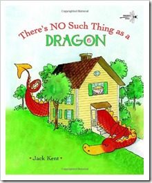 Sparking Creativity with Dragons