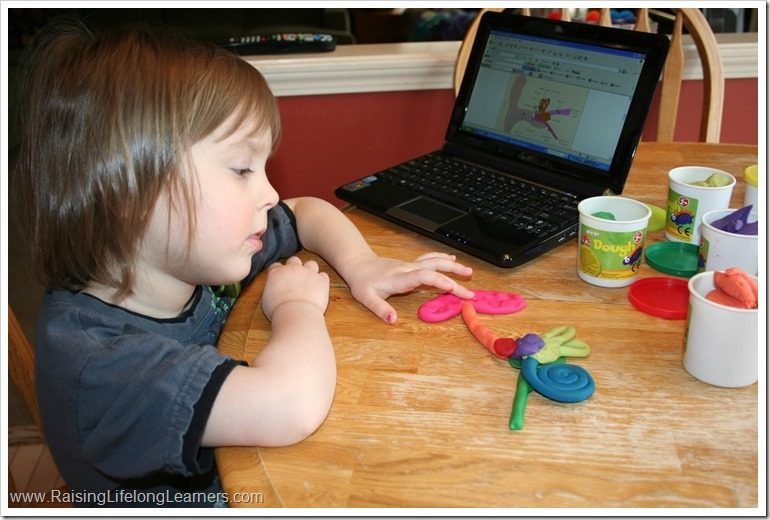 Navigating Social and Emotional Needs of Gifted Children