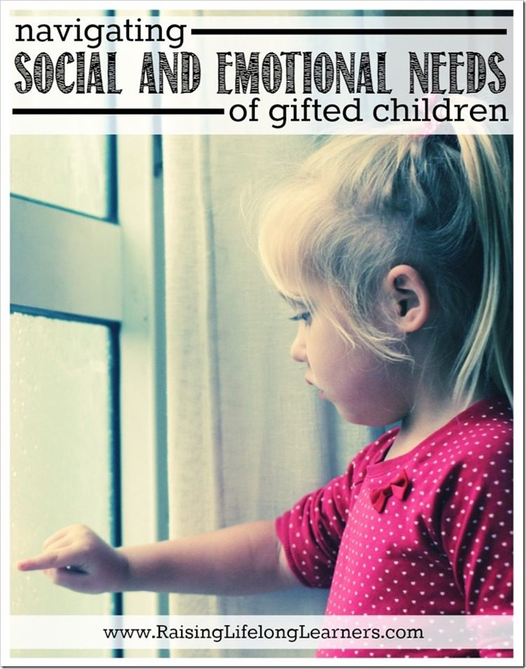 Navigating-Social-and-Emotional-Needs-of-Gifted-Children