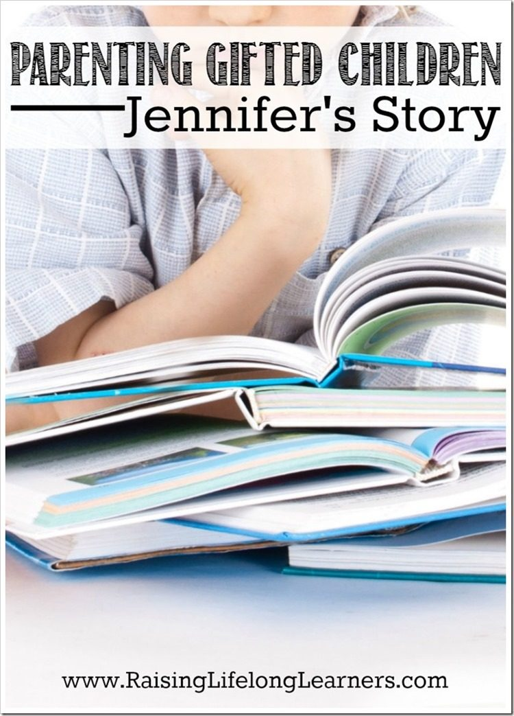 Parenting-Gifted-Children-Jennifers-Story