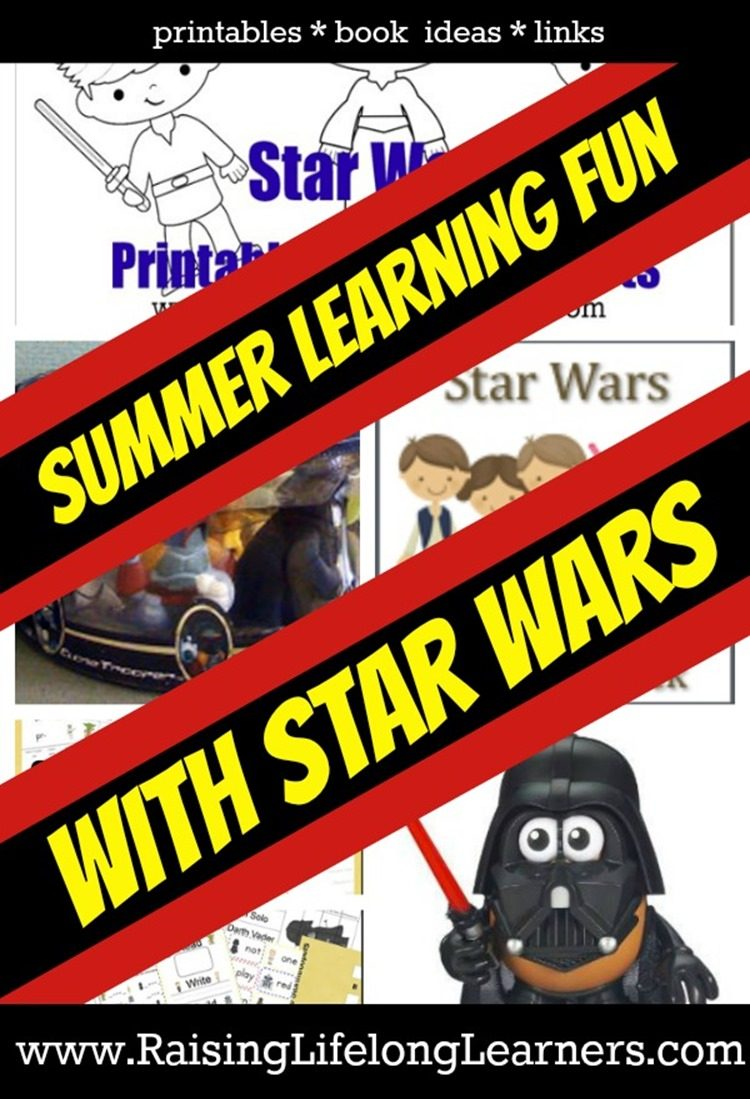 Summer-Learning-Fun-with-Star-Wars