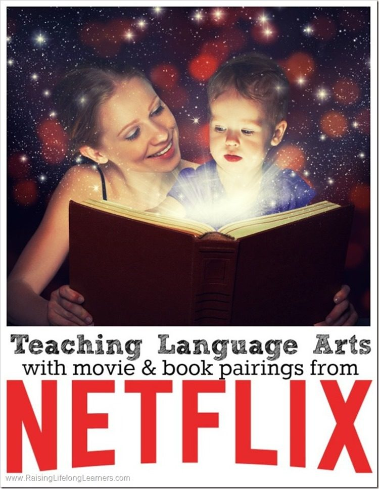 Teaching-Language-Arts-with-movie-and-book-pairings-from-Netflix-_streamteam