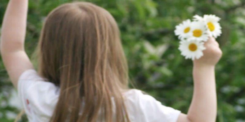5 Great Outdoor Activities for Kids