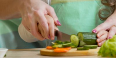 Tips for Saving Money in the Kitchen