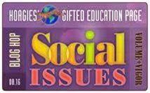 Hoagies Social Issues