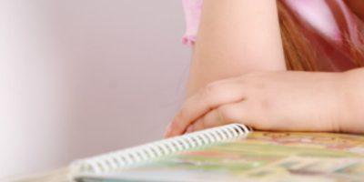 Start School Like a Champion   Spread a Love of Reading