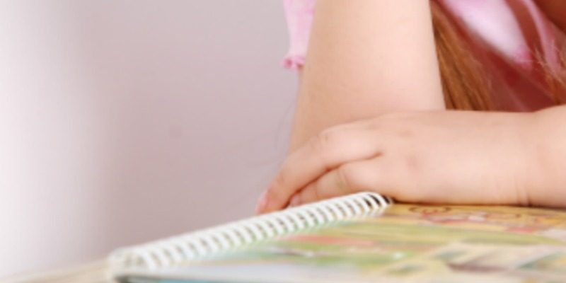 Start School Like a Champion | Spread a Love of Reading
