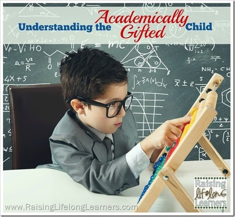 Understanding-the-Academically-Gifted-Child