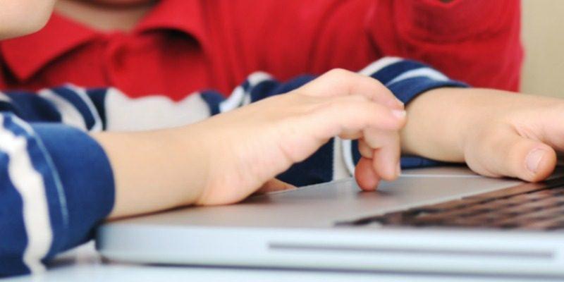 My.Future | Innovative STEM Programming for Kids