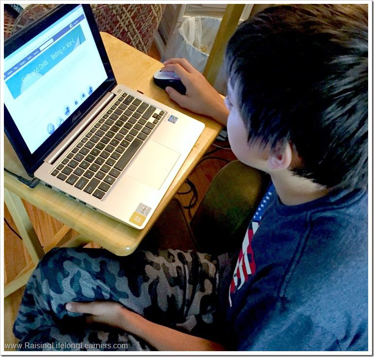 Coding with Minecraft Made Easy - LearnToMod