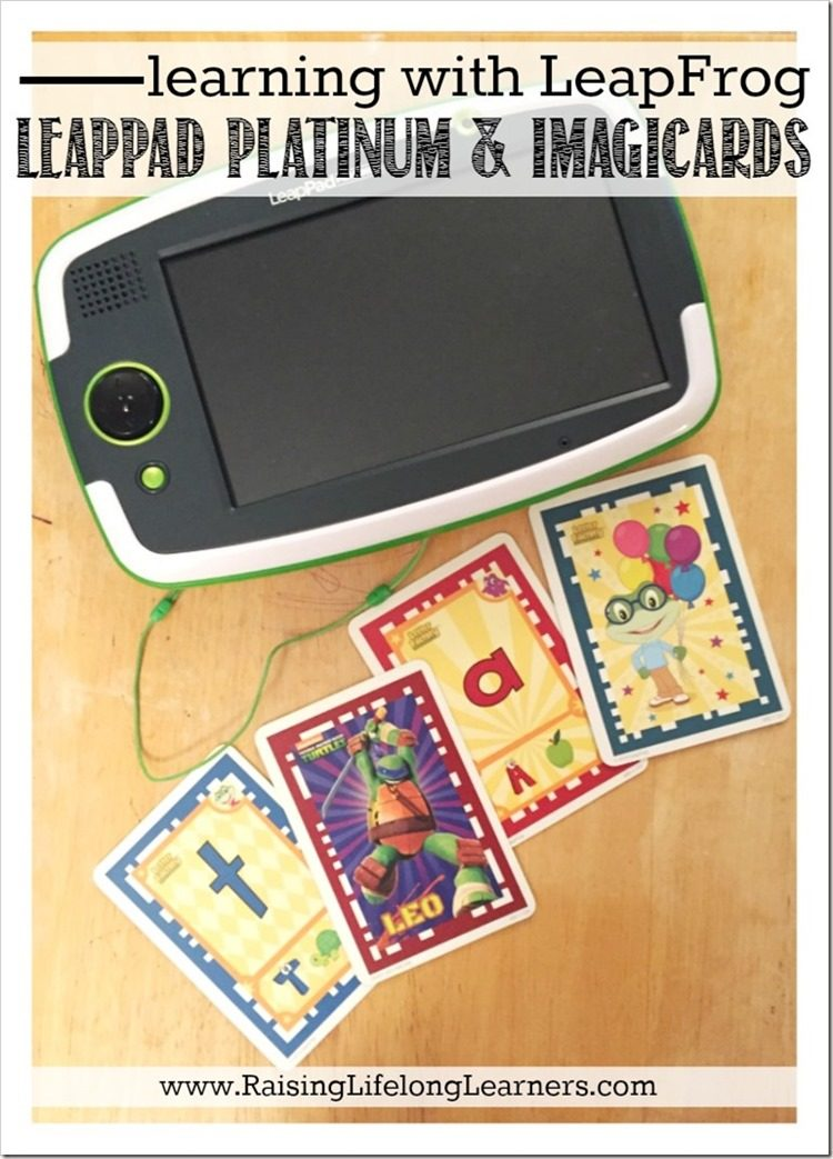 Learning-with-LeapFrog-LeapPad-Platinum-and-Imagicards